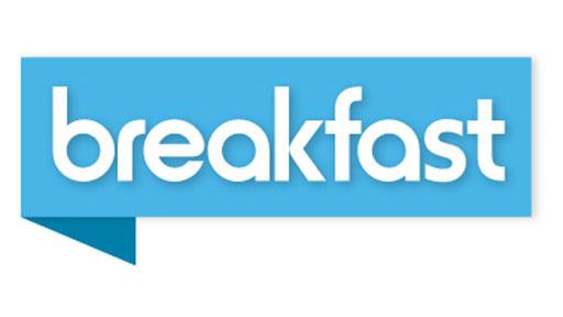 Breakfast_Logo_512x288
